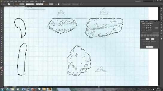 illustrator screenshot 02